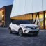 Renault Captur l'hybride rechargeable version 2020 : il arrive !