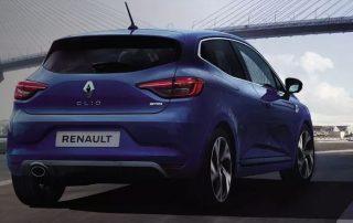 Renault Sport
